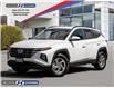 2022 Hyundai Tucson ESSENTIAL (Stk: 048072) in Milton - Image 1 of 23