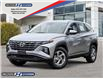 2022 Hyundai Tucson  (Stk: 049823) in Milton - Image 1 of 23