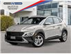 2022 Hyundai Kona  (Stk: 780224) in Milton - Image 1 of 23