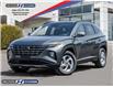 2022 Hyundai Tucson  (Stk: 049101) in Milton - Image 1 of 23