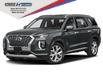 2021 Hyundai Palisade  (Stk: 334832) in Milton - Image 1 of 9