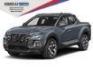 2022 Hyundai Santa Cruz  (Stk: 001417) in Milton - Image 1 of 8