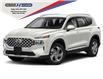 2022 Hyundai Santa Fe  (Stk: 387083) in Milton - Image 1 of 9