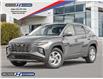 2022 Hyundai Tucson  (Stk: 075587) in Milton - Image 1 of 23