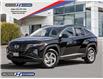 2022 Hyundai Tucson  (Stk: 021575) in Milton - Image 1 of 23