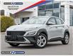 2022 Hyundai Kona  (Stk: 810233) in Milton - Image 1 of 23