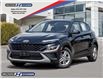 2022 Hyundai Kona  (Stk: 814193) in Milton - Image 1 of 23