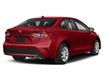 2020 Toyota Corolla LE (Stk: 42055) in Chatham - Image 3 of 9