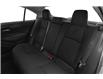 2020 Toyota Corolla LE (Stk: 42055) in Chatham - Image 8 of 9