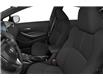 2020 Toyota Corolla SE (Stk: 42079) in Chatham - Image 5 of 8