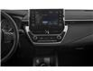 2020 Toyota Corolla LE (Stk: 42024) in Chatham - Image 7 of 9