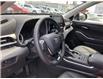 2020 Toyota Highlander XLE (Stk: 42172) in Chatham - Image 6 of 9