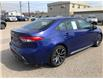 2020 Toyota Corolla SE (Stk: 42027) in Chatham - Image 3 of 10