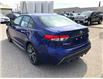 2020 Toyota Corolla SE (Stk: 42027) in Chatham - Image 4 of 10