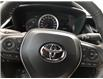 2020 Toyota Corolla SE (Stk: 42027) in Chatham - Image 10 of 10
