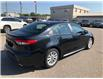 2020 Toyota Corolla SE (Stk: 42050) in Chatham - Image 3 of 8