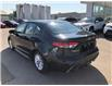 2020 Toyota Corolla SE (Stk: 42050) in Chatham - Image 4 of 8