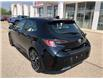 2020 Toyota Corolla Hatchback Base (Stk: 42268) in Chatham - Image 4 of 11