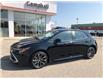 2020 Toyota Corolla Hatchback Base (Stk: 42268) in Chatham - Image 1 of 11