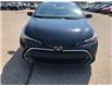 2020 Toyota Corolla Hatchback Base (Stk: 42268) in Chatham - Image 8 of 11