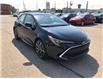 2020 Toyota Corolla Hatchback Base (Stk: 42268) in Chatham - Image 3 of 11