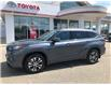 2020 Toyota Highlander XLE (Stk: 42328) in Chatham - Image 2 of 10