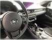 2021 Toyota GR Supra 3.0 (Stk: ) in Chatham - Image 8 of 8