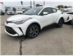 2021 Toyota C-HR XLE Premium (Stk: 43039) in Chatham - Image 1 of 2