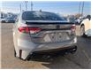 2021 Toyota Corolla SE (Stk: ) in Chatham - Image 2 of 2
