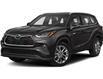 2020 Toyota Highlander Hybrid Limited (Stk: 42428) in Chatham - Image 1 of 11