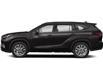 2020 Toyota Highlander Hybrid Limited (Stk: 42428) in Chatham - Image 3 of 11