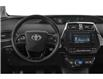 2021 Toyota Prius Technology (Stk: 43127) in Chatham - Image 2 of 5