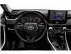2020 Toyota RAV4 LE (Stk: 42377) in Chatham - Image 2 of 2
