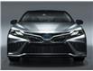 2021 Toyota Camry Hybrid SE (Stk: 43091) in Chatham - Image 2 of 3
