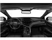 2021 Toyota Camry Hybrid SE (Stk: 43091) in Chatham - Image 3 of 3