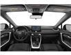 2021 Toyota RAV4 Hybrid XLE (Stk: 43110) in Chatham - Image 3 of 8