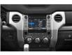 2021 Toyota Tundra SR5 (Stk: ) in Chatham - Image 4 of 6