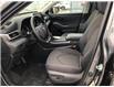 2020 Toyota Highlander LE (Stk: 42383) in Chatham - Image 2 of 2