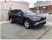 2020 Toyota Highlander LE (Stk: 42356) in Chatham - Image 1 of 2