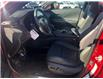 2021 Toyota Venza Limited (Stk: ) in Chatham - Image 2 of 2