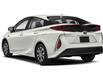 2021 Toyota Prius Prime Base (Stk: 43215) in Chatham - Image 3 of 3