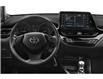 2021 Toyota C-HR LE (Stk: 43183) in Chatham - Image 2 of 2