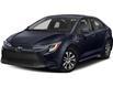 2021 Toyota Corolla Hybrid Base w/Li Battery (Stk: 43221) in Chatham - Image 1 of 2