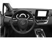 2021 Toyota Corolla Hybrid Base w/Li Battery (Stk: 43221) in Chatham - Image 2 of 2