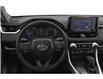 2021 Toyota RAV4 Hybrid XLE (Stk: 43229) in Chatham - Image 2 of 3