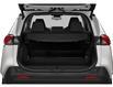 2021 Toyota RAV4 Hybrid XLE (Stk: 43229) in Chatham - Image 3 of 3