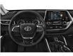 2021 Toyota Highlander XLE (Stk: 43231) in Chatham - Image 2 of 3