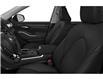 2021 Toyota Highlander XLE (Stk: 43231) in Chatham - Image 3 of 3