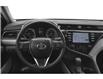 2020 Toyota Camry Hybrid LE (Stk: 42435) in Chatham - Image 2 of 2