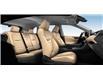2021 Toyota RAV4 Hybrid Limited (Stk: 43324) in Chatham - Image 2 of 2